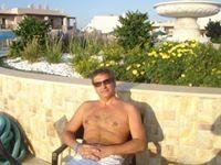 Фото мужчины Павел, Тольятти, Россия, 34