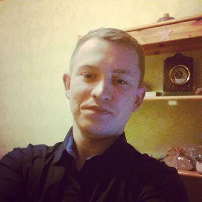 Фото мужчины леонид, Минск, Беларусь, 26