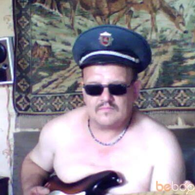 Фото мужчины ramirez, Вильнюс, Литва, 54