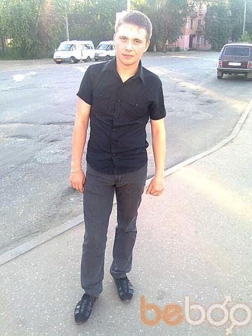 Фото мужчины cekcvpot, Иваново, Россия, 26