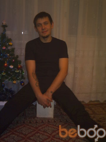 Фото мужчины Александр, Минск, Беларусь, 41