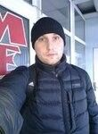 Фото мужчины ввв, Санкт-Петербург, Россия, 36