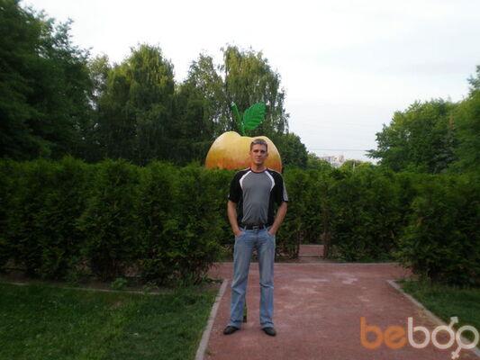 Фото мужчины одержимый, Запорожье, Украина, 35