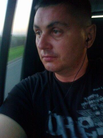 Фото мужчины Сергей, Пермь, Россия, 42