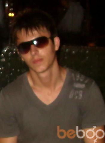 Фото мужчины highig1123, Гудермес, Россия, 38