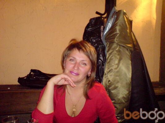 Фото девушки Бетси, Екатеринбург, Россия, 43