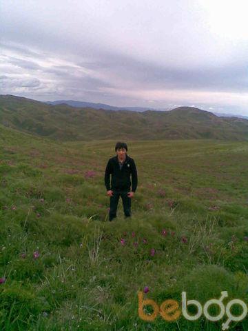 Фото мужчины dosel, Алматы, Казахстан, 30