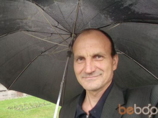 Фото мужчины viktor, Борисполь, Украина, 53