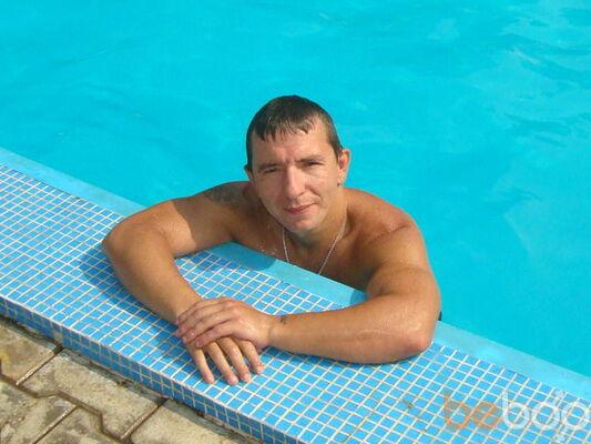 Фото мужчины WAIT, Саратов, Россия, 39