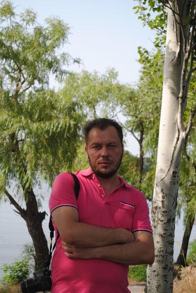 Фото мужчины андрей, Днепропетровск, Украина, 37