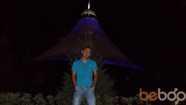 Фото мужчины Raha, Капчагай, Казахстан, 32