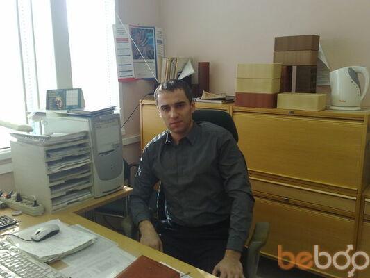 Фото мужчины Vladimir, Пермь, Россия, 32
