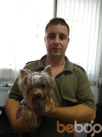 Фото мужчины valera, Рязань, Россия, 36
