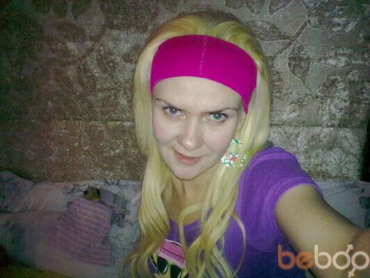 Фото девушки nikita, Якутск, Россия, 35