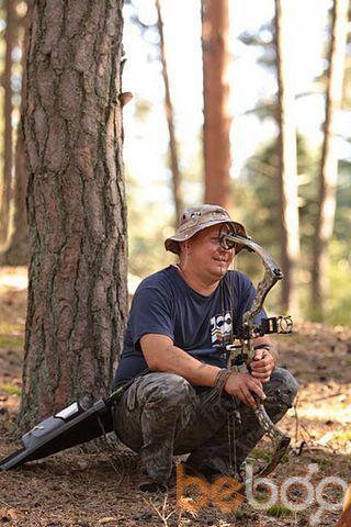 Фото мужчины Setas, Утена, Литва, 51