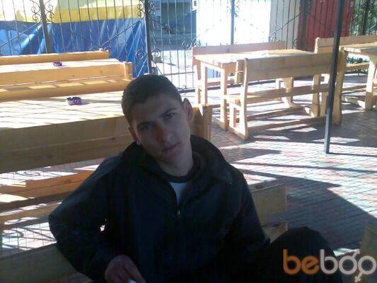 Фото мужчины Liolik, Черновцы, Украина, 26