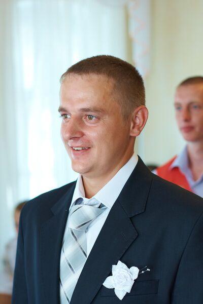 Фото мужчины Ruslan83, Пенза, Россия, 33