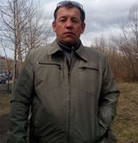 Фото мужчины Дмитрий, Краснодар, Россия, 42