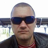 Фото мужчины Валентин, Днепропетровск, Украина, 32