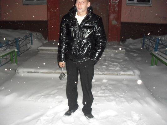 Фото мужчины дмитрий, Челябинск, Россия, 28