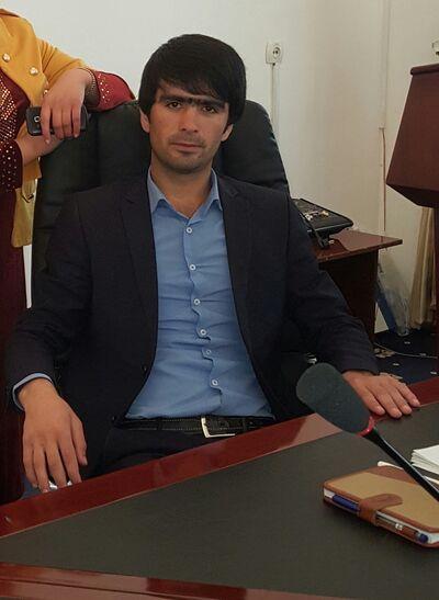 Фото мужчины Зафар, Душанбе, Таджикистан, 25