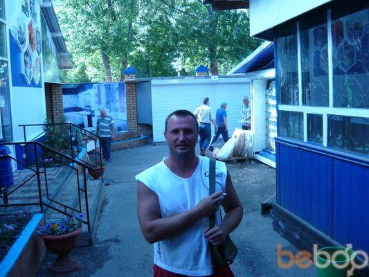 Фото мужчины koluchiiii48, Липецк, Россия, 42