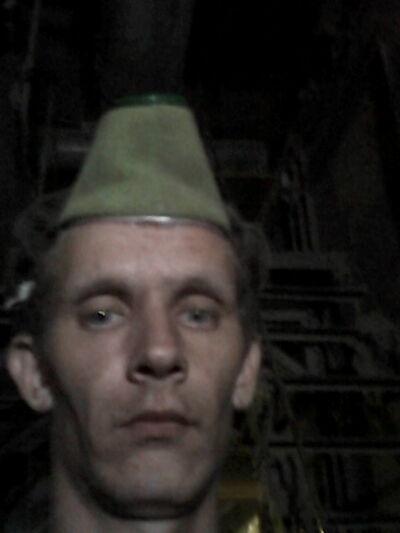 Фото мужчины роман, Вязники, Россия, 33
