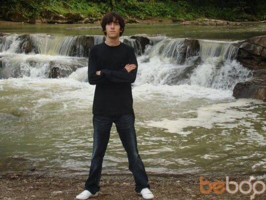 Фото мужчины Valencia19, Баку, Азербайджан, 29