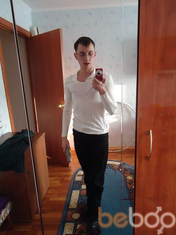Фото мужчины Offholder, Березники, Россия, 26