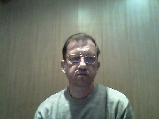 Фото мужчины вячесав, Тольятти, Россия, 51