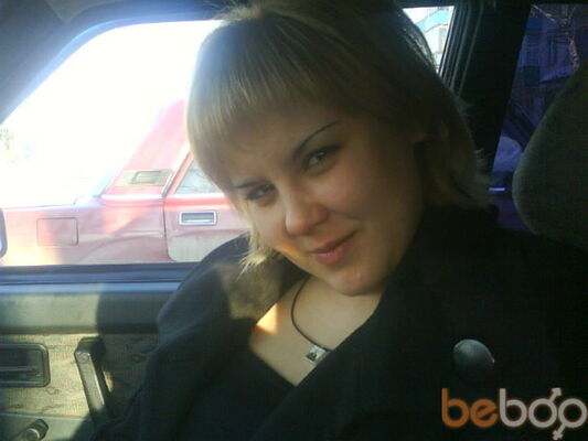 Фото девушки Angel, Самара, Россия, 31