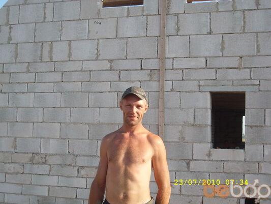Фото мужчины саша, Витебск, Беларусь, 35