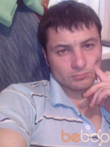 Фото мужчины ionel, Страшены, Молдова, 31