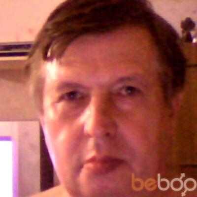 Фото мужчины anatolii, Кишинев, Молдова, 52