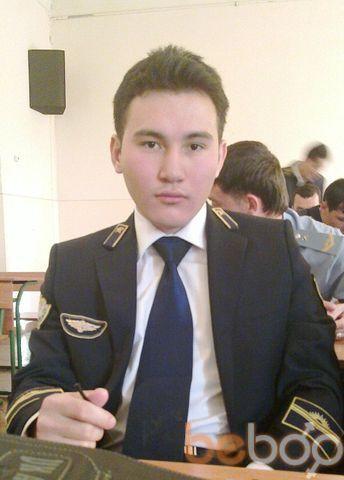 Фото мужчины abudabi, Ташкент, Узбекистан, 28