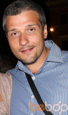 Фото мужчины Frack, Одесса, Украина, 42