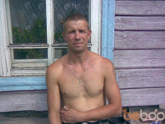Фото мужчины viktor3079, Киров, Россия, 38