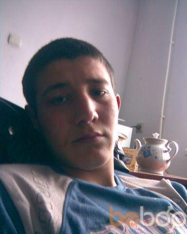 Фото мужчины spider1241, Феодосия, Россия, 25