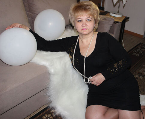 Знакомства в беларуси барановичи для секса