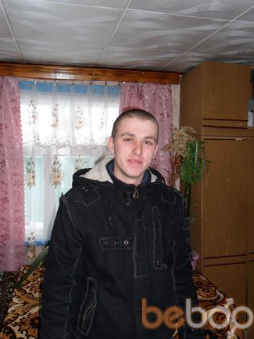 Фото мужчины fedy, Киев, Украина, 33