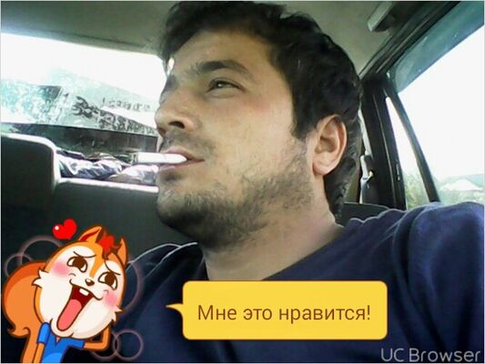 Фото мужчины beko beko, Санкт-Петербург, Россия, 32