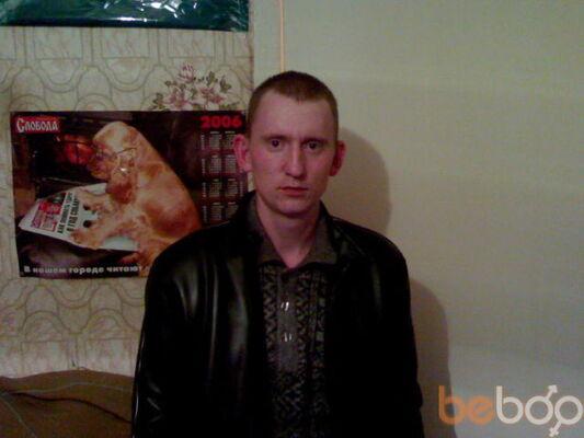 Фото мужчины Atlant2, Тула, Россия, 36