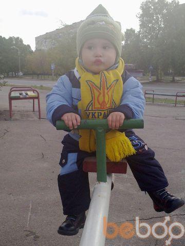 Фото мужчины PASHA  23, Днепропетровск, Украина, 28