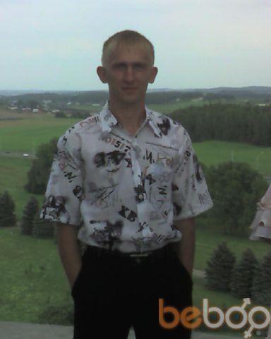 Фото мужчины Дмитрий, Жодино, Беларусь, 32