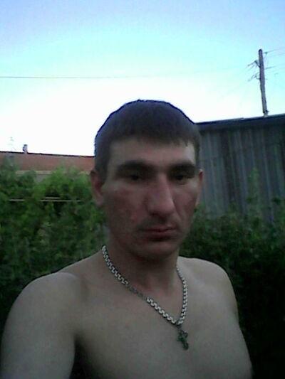 Фото мужчины Серёга, Мариуполь, Украина, 33