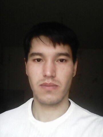 Фото мужчины и с л, Калуга, Россия, 28