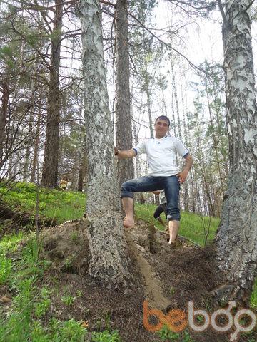 Фото мужчины Кенан, Баку, Азербайджан, 32