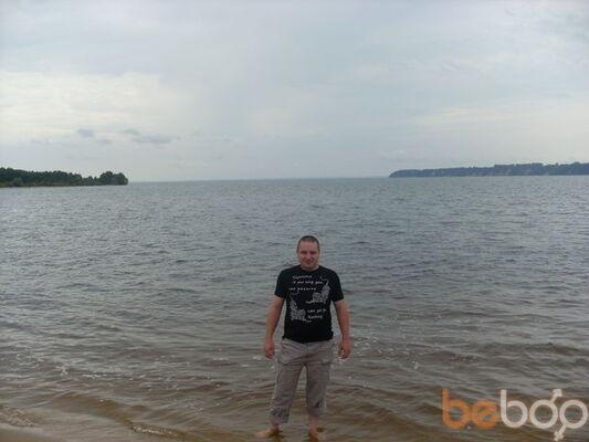 Фото мужчины andrei802, Иваново, Россия, 37