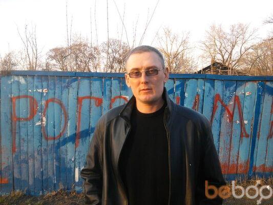 Фото мужчины imax, Шурупинское, Украина, 68