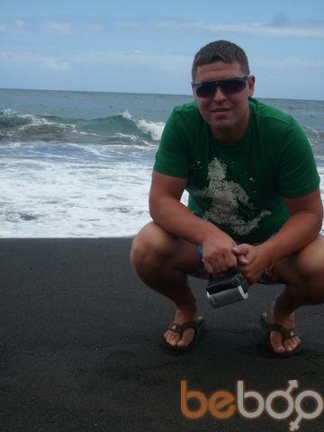 Фото мужчины iskusitel, Кронштадт, Россия, 37